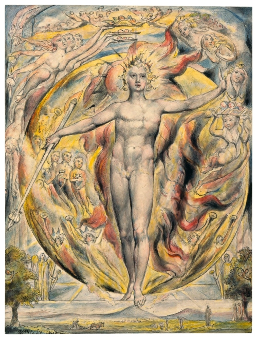 Penseroso_&_L'Allegro_William_Blake3