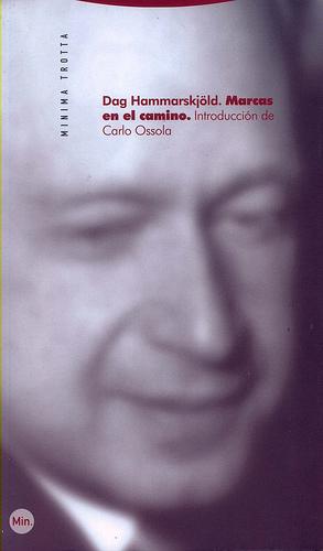 Para políticos: Dag Hammarskjöld   TODO EL ORO DEL MUNDO