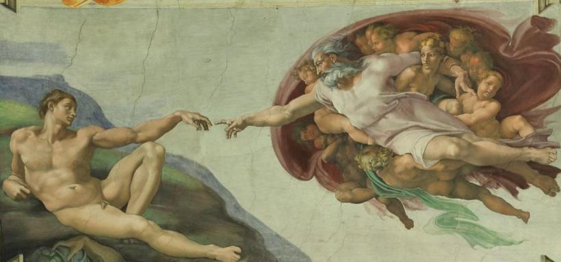 Resultado de imagen de DIOS CRISTIANO