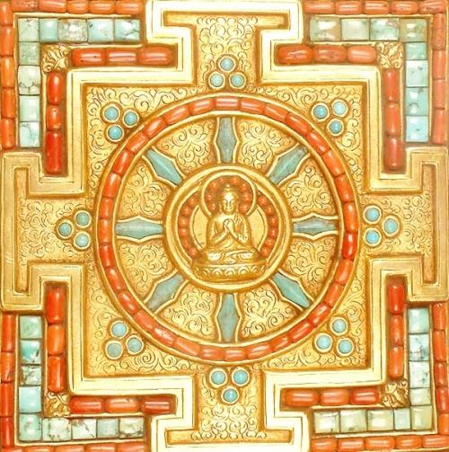 sacred_gau_box_er62.jpg