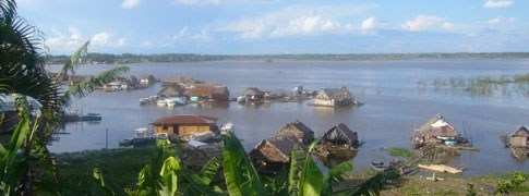Iquitos (wikitravel)