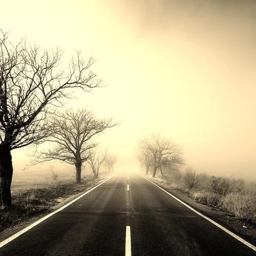 Antonio Luis - ¿Hacia dónde vamos?