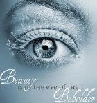 4993-beauty+is+in+the+eye+of+the+be