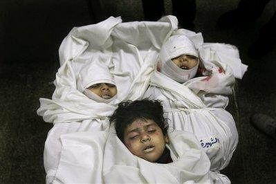 PAL_gaza_zio_massacre
