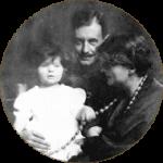 Alma_1918_gropius_manon
