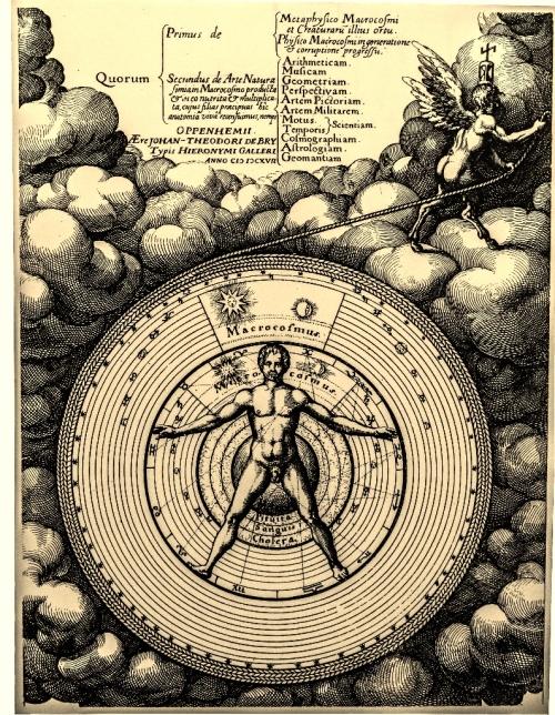 Frontpage_-_Robert_Fludd_-_Utriusque_cosmi_Historia_-_1617-19 (795x1024)