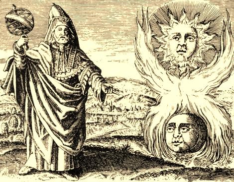 hermes-trismegistus