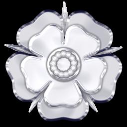 rose-symbol-255