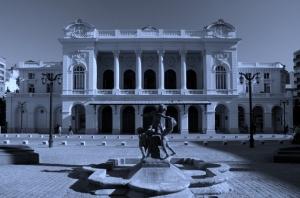 Teatro_municipal