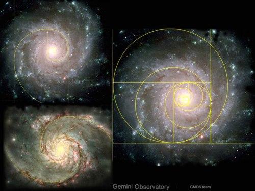 7_Gemini_Observatory