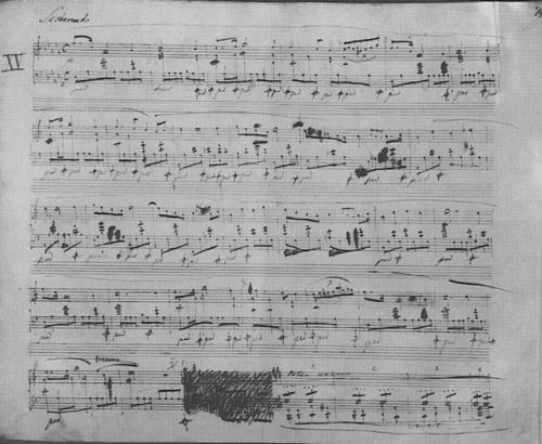 Chopin_Prelude_15