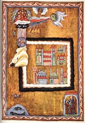 Liber_divinorum_operum_-_a_cidade_quadrada (277x400)