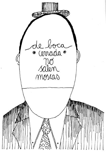 Nicanor Parra - Artefactos