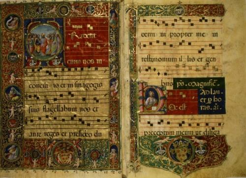 canto-gregoriano-manuscrito