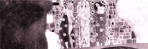gustav-klimt_jurisprudence_destroyed-1945-600x884