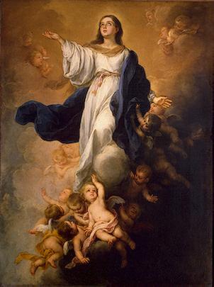 murilloinmaculada-concepción