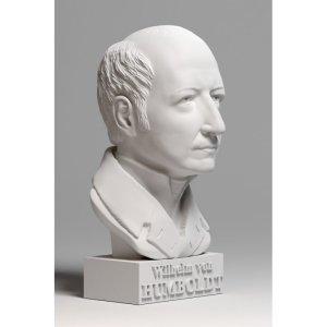 Wilhelm-von-Humboldt-Bueste_b2