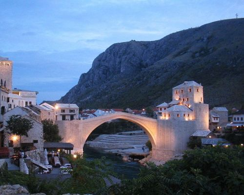 800px-Stari_Most_September_2004_4