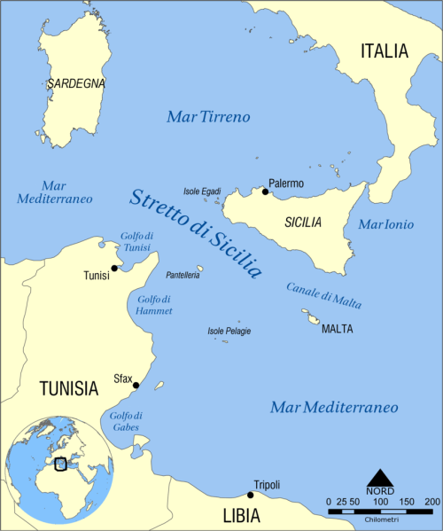 853px-Strait_of_Sicily_map_it