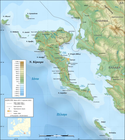 917px-Corfu_topographic_map-el.svg