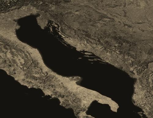 999px-Adriatic_Sea