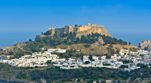 patmos-greece (1)
