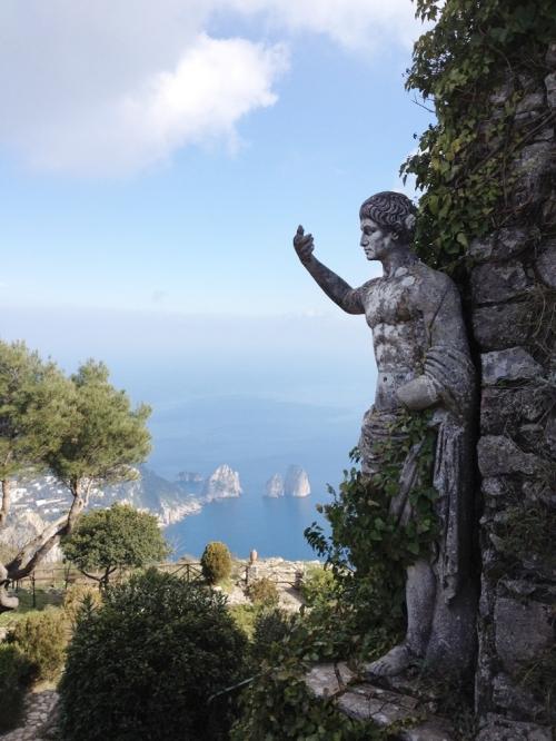 roteiro-italia-ilha-di-capri-dicas-de-viagens-intercambio